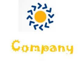 Nro 427 kilpailuun Design a Logo for FITSONIC käyttäjältä Epandits