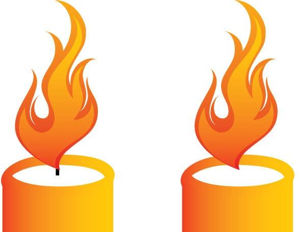 Kilpailutyö #                                        14                                      kilpailussa                                         Zaprojektuj Logo/Awatar na kanał YouTube