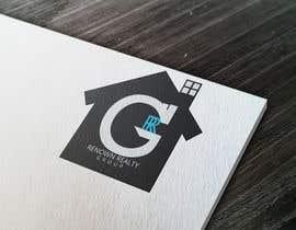 Nro 109 kilpailuun Design a Logo käyttäjältä Ashikujjaman123