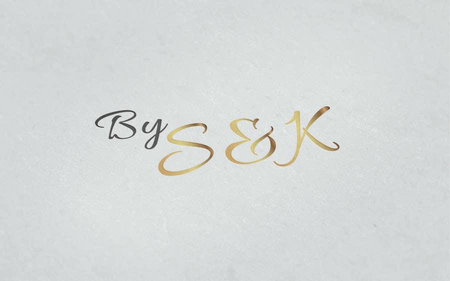 Proposition n°46 du concours Design a logo