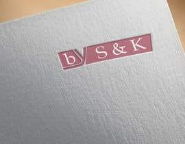 nº 66 pour Design a logo par Soad7626