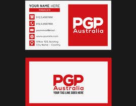 nº 1 pour Design some Business Cards for Recruitment Company par PedroCorderoT