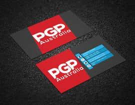 nº 361 pour Design some Business Cards for Recruitment Company par bappy141