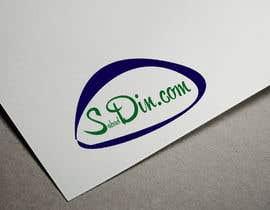 nº 26 pour Develop a Corporate Identity par mehedimasudpd