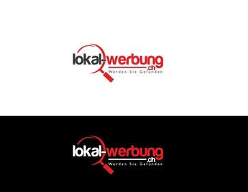 #102 for Design a Logo by nextlove