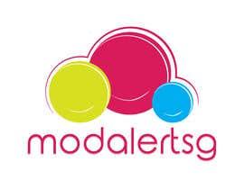nº 43 pour Logo for website par rfalcdesign