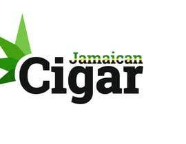 nº 61 pour Design a logo for a medicinal marijuana news page. par ganchevam