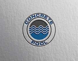 nº 56 pour Design a Logo par mindreader656871