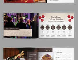 #11 for Design a Brochure by chandrabhushan88