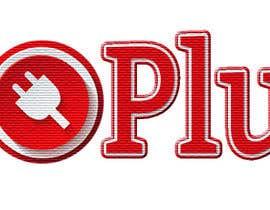 #53 cho Website Logo bởi leeklasinski