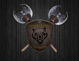 nº 63 pour Design a Logo par alexeytvorogov