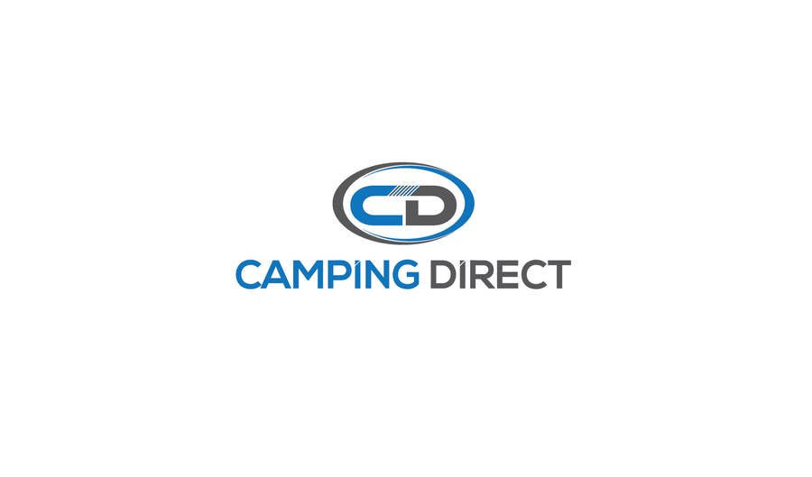 Proposition n°113 du concours Design a Logo for Camping Direct