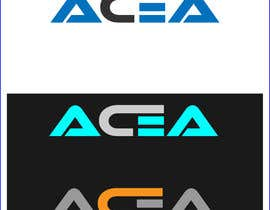 #9 for Design a Logo, Bussiness Card and Letterhead by LogoExpert69