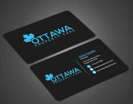 #23 for Design some Business Cards by patitbiswas