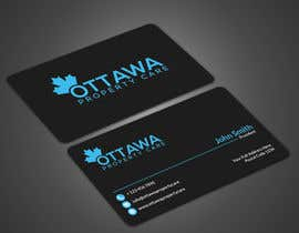 #24 for Design some Business Cards by patitbiswas