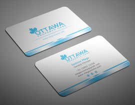 #68 for Design some Business Cards by gmhasan4200