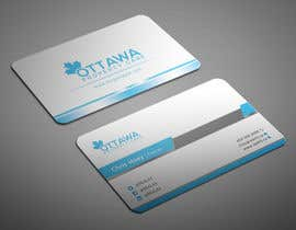 nº 69 pour Design some Business Cards par gmhasan4200