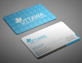 #72 for Design some Business Cards by gmhasan4200
