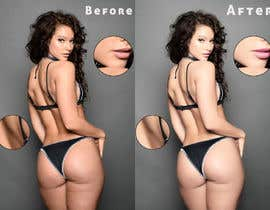 #141 for Best Photo Retouch by CreativEditor