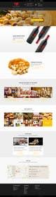 Icône de la proposition n°5 du concours Design a Website Mockup for E-commerce Site