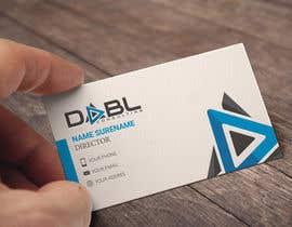 #511 for Design a Logo by expertdesigner04
