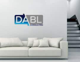 nº 299 pour Design a Logo par conceptmaker007