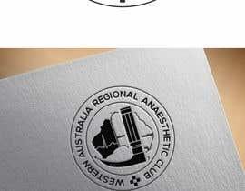 nº 2 pour Western Australia Regional Anaesthetic Club par bor23