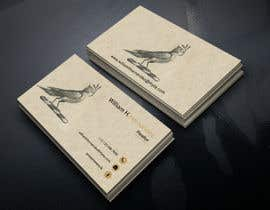 #149 for Design some Business Cards by mithundey363