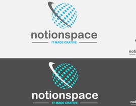 #367 for Design a Logo by simohamedabkari