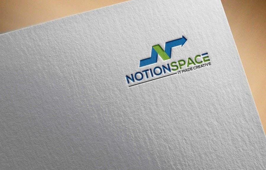 Proposition n°358 du concours Design a Logo