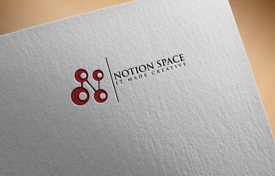 Proposition n°382 du concours Design a Logo