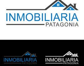 #176 for Logo Design for Real Estate Project - Inmobiliaria Patagonia by I5design