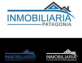 #177 for Logo Design for Real Estate Project - Inmobiliaria Patagonia by I5design