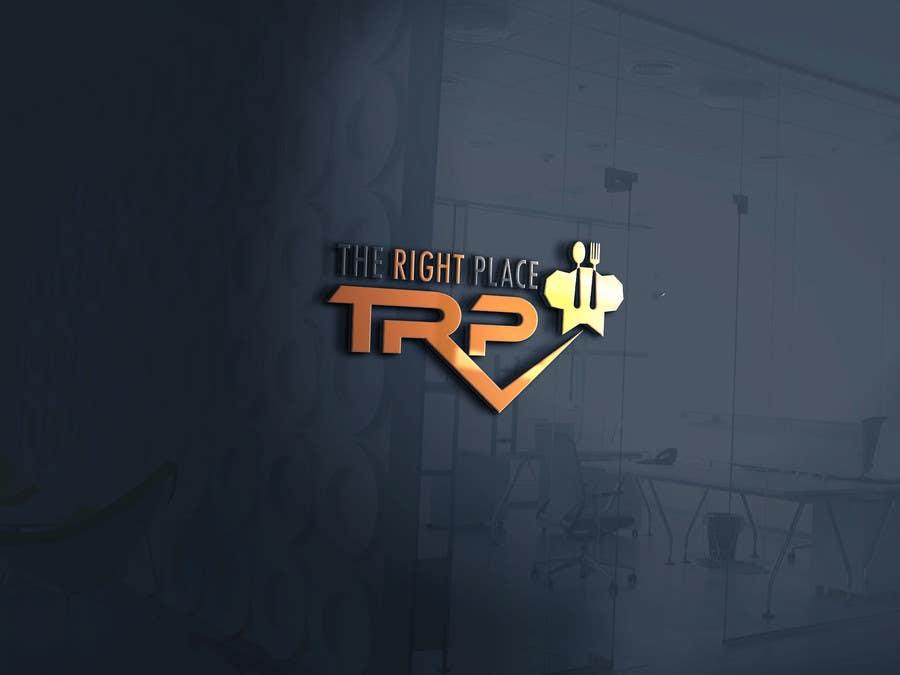 Proposition n°164 du concours Design a Logo for a Cafe
