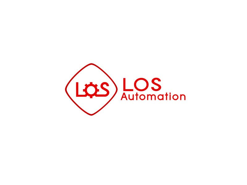 Proposition n°139 du concours Making logo for automation company