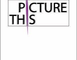 Nro 7 kilpailuun Film podcast - Logo design käyttäjältä soma121
