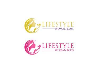 #272 for Design a Logo by Akashru