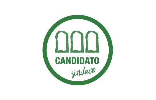 Proposition n°63 du concours I need a Logo for a Politician