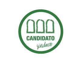 nº 63 pour I need a Logo for a Politician par pavlemati