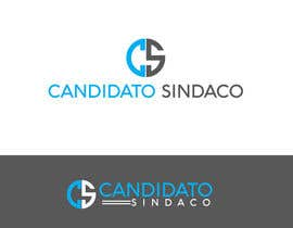 nº 54 pour I need a Logo for a Politician par jeemaa22