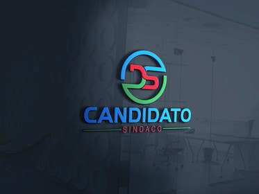 #69 for I need a Logo for a Politician by immuradahmed