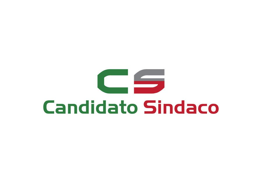 Proposition n°65 du concours I need a Logo for a Politician