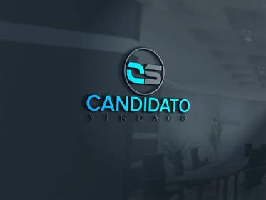#72 for I need a Logo for a Politician by Crativedesign