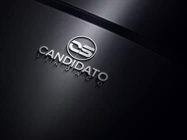 #73 for I need a Logo for a Politician by Crativedesign