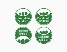 nº 64 pour I need a Logo for a Politician par danijelaradic
