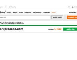 #38 for Help me find a great domain name by farhank06