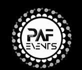 Animation Kilpailutyö #9 kilpailuun Create an Animation for PAF Events