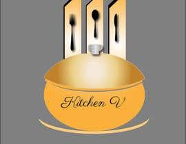 nº 160 pour Design a Logo par king1432001