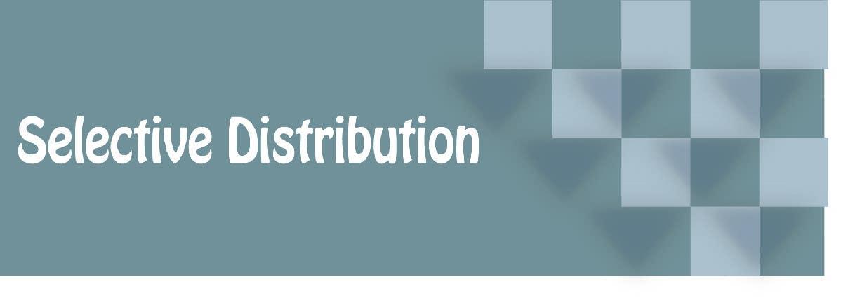 Proposition n°5 du concours Design Banners for Website