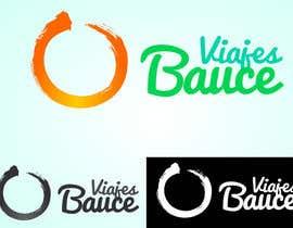 Nro 99 kilpailuun Rediseñar logo Viajes Beauce käyttäjältä CiroDavid